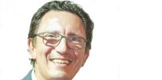 Juan José Rodríguez Andina é profesor do Departamento de Tecnoloxía Electrónica da Universidade de Vigo. Foto: Duvi.