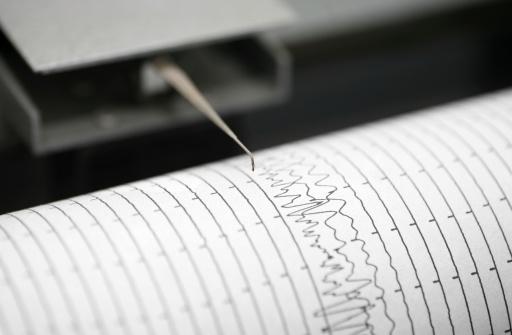 O IGN está analizando a evolución do ruído sísmico nas estacións da rede estatal desde o comezo do confinamento.