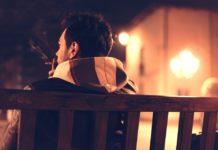 Os autores atoparon que o tabaquismo estaba relacionado con formas máis graves da Covid-19.