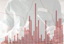 As cifras difundidas pola Consellería e o Ministerio de Sanidad sitúan os casos detectados na última semana en Galicia arredor dos 120.