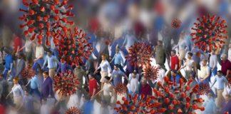A ciencia revelou xa bastantes detalles sobre o novo coronavirus, pero o que queda por saber aínda é moito.