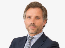 Pablo Álvarez Freire, novo presidente de DATAlife.