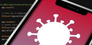 As 'apps' de rastrexo dixital para os contactos de Covid-19 sementan aínda dúbidas entre os expertos.