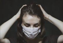 O medo e a incerteza que causa a pandemia incide na saúde mental de moitas persoas. Foto: Pixabay.