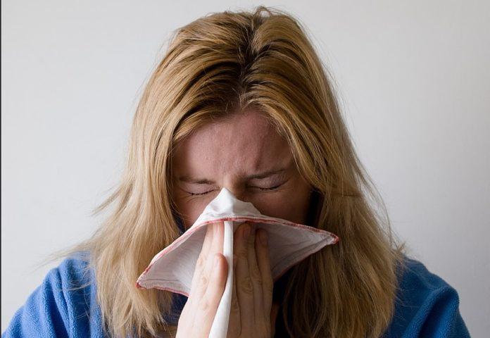 A gripe tivo un menor impacto no inverno austral, o que alimenta a esperanza de que a situación no hemisferio norte sexa a mesma.