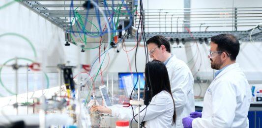 A incerteza afecta aos investigadoras e investigadores posdoutorais de Galicia.