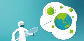 A vacina candidata de Pfizer e BioNTech ten por diante un longo camiño ata poder administrarse á poboación. Foto: Pixabay.