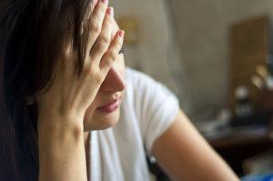 O estudo baseouse nunha enquisa a máis de 1.100 estudantes que manifestaron cefalea por resaca. Foto: Dicyt.