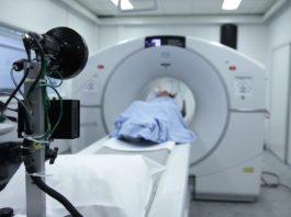 O impacto da pandemia reduciu o número de probas diagnósticas para o cancro. Foto: Pixabay.