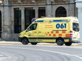 O número de hospitalizacións e falecementos por mor da Covid-19 seguirá medrando nos vindeiros días e semanas. Foto: Xunta de Galicia.