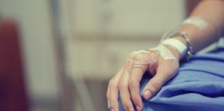 Estímase que arredor do 20% dos novos casos de cancro non se detectaron, ou diagnosticáronse con retraso, na primeira onda da pandemia. Imaxe: Pixabay.