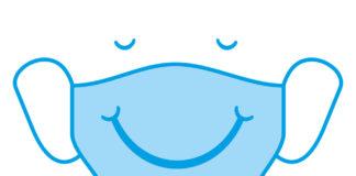 O autor recolle dez sinais para o optimismo. Foto: Pixabay.