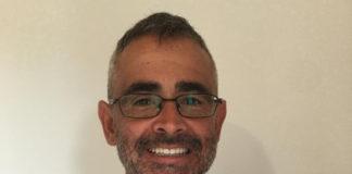 José Gómez Rial é inmunólogo no Complexo Hospitalario Universitario de Santiago.