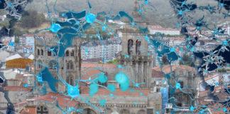 Ourense é a cidade española con maior prevalencia de esclerose múltiple. Imaxes: Pixabay.