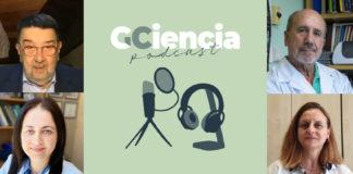 O podcast recollerá as voces de persoas expertas como Juan Gestal, Sonia Villapol, Mariano Esteban ou María José Pereira.