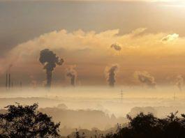 O consumo de recursos dos países de maiores ingresos esgota a biocapacidade do planeta. Foto: Pixabay.