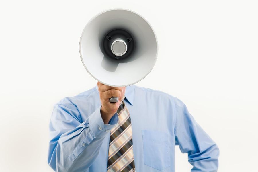 O experto José Luis González Cespón aborda no texto de que maneiras nos pode afectar o ruído durante o día e a noite.