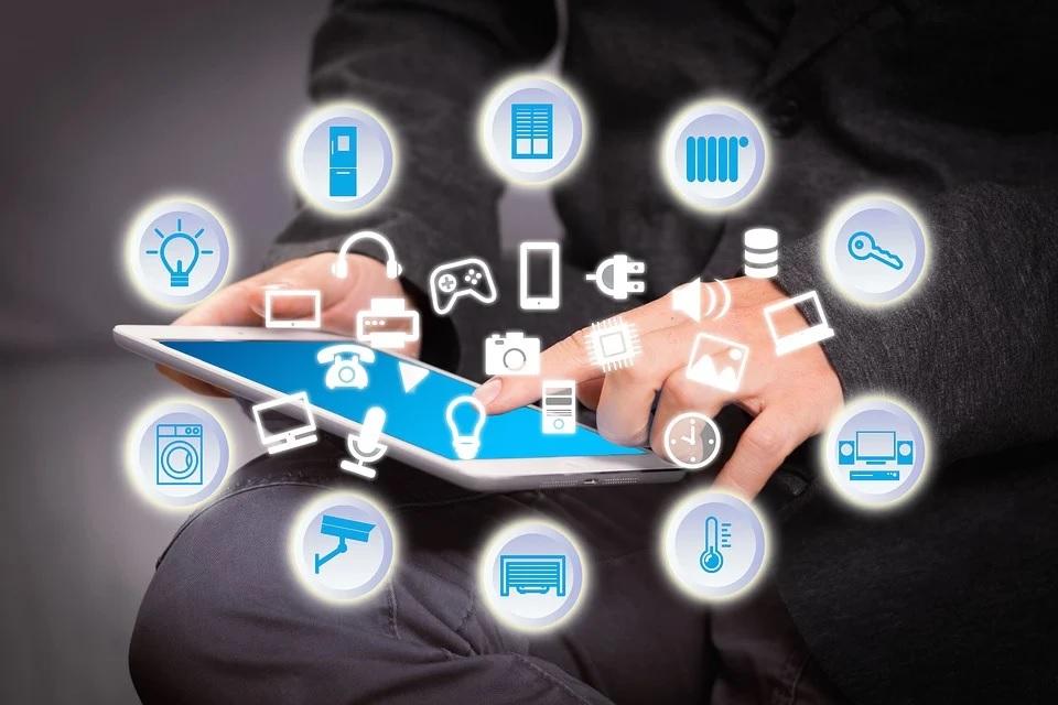 O microsite ControlG prestará atención ás noticias sobre as novas xeracións de telecomunicacións.