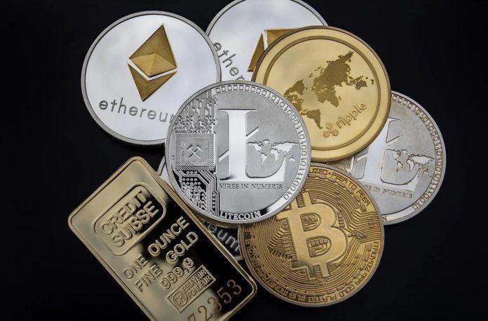 El mundo blockchain suele reducirse a bitcoin, pero hay mucho más. Foto: Pixabay.