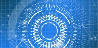 Guia para empezar en cripto y blockchain. Foto: Pixabay.