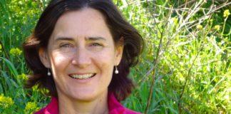 Montserrat Vilà é experta en especies exóticas invasoras e investigadora do CSIC na Estación Biolóxica de Doñana. Foto: CSIC.