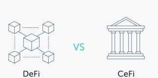 El concepto de las finanzas descentralizadas en blockchain supone un cambio de paradigma respecto a las relaciones financieras que conocíamos hasta hace poco.