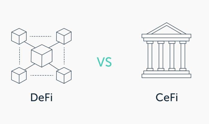 O concepto das finanzas descentralizadas en blockchain supón un cambio de paradigma respecto ás relacións financieiras que coñeciamos ata agora.