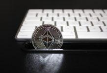 Después de Bitcoin, Ethereum es la criptomoneda más relevante en el mundo blockchain. Foto: Pixabay.
