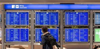 Os pasaportes Covid son un primeiro paso cara á reactivación da mobilidade e a actividade económica máis afectada pola pandemia. Foto: Pixabay.