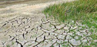 O estudo advirte que os fenómenos asociados ás secas conlevan, ademais de vagas de calor, episodios de contaminación atmosférica que aumentan as cifras de mortalidade. Foto: Pixabay.