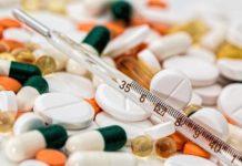 O estudo céntrase na prescrición de fármacos durante episodios de frío ou calor, un indicador que ofrece vantaxes respecto a outros datos, como as mortes ou hospitalizacións. Foto: Pixabay.