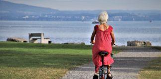O estudo, liderado polo Institut de Biologia Evolutiva (UPF-CSIC) abre a porta a establecer dianas terapéuticas para doenzas asociadas ao envellecemento e a lonxevidade. Foto: Pixabay.