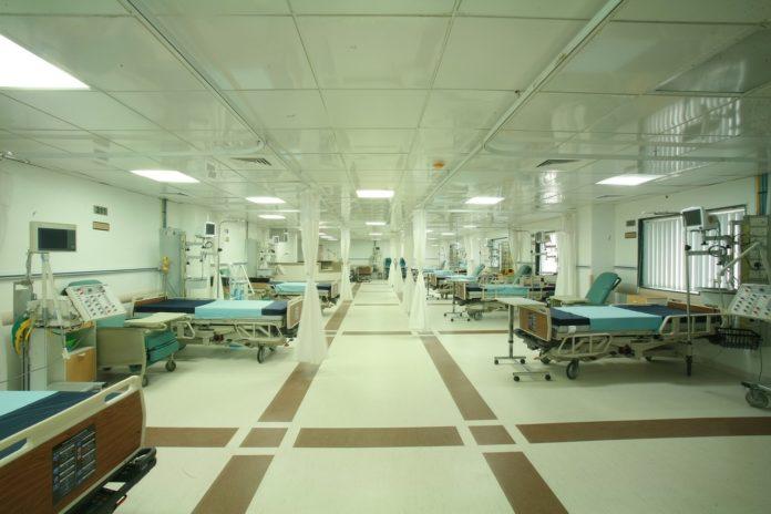 A autorización e posterior emenda por parte da xustiza da ozonoterapia en dous pacientes de Covid-19 provocou a reacción de numerosas sociedades médicas e científicas. Foto: Pixabay.