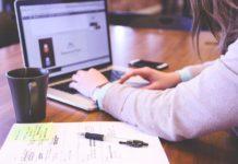 O programa DigiTalent busca fomentar as novas competencias dixitais dentro do mercado laboral.