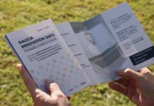 O Galicia Innovation Days abordará as posibilidades de financiamento europeo para proxectos de innovación. Foto: Feuga